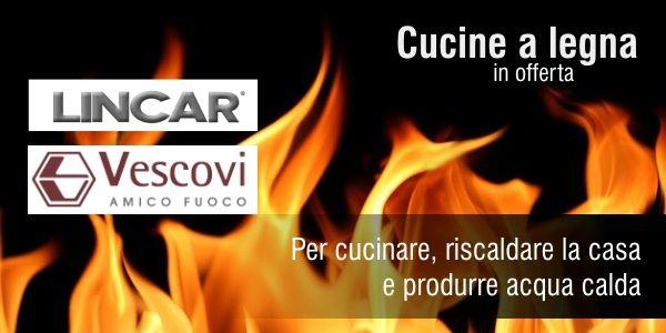 Notizie, eventi ed incontri in programma - Termoidraulica Nigrelli Roma, Guidonia