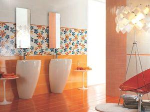 Pavimenti e rivestimenti ceramiche bagno piastrelle e