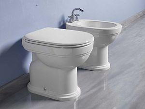 Ceramiche e sanitari bagno vasche e piatti doccia - Ceramiche bagno classico ...