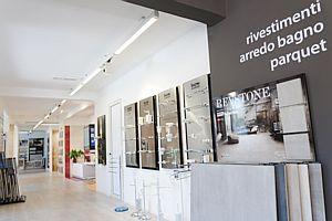 termoidraulica nigrelli, guidonia, roma - ceramiche e arredobagno ... - Ceramiche Arredo Bagno Roma