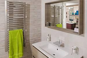 Arredobagno accessori e mobili da bagno termoidraulica nigrelli