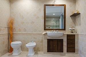 Offerta bagno completo roma awesome bagno roma with - Offerte mobili bagno roma ...