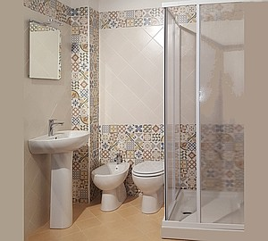 Best Bagno Completo Offerta Pictures - dairiakymber.com ...