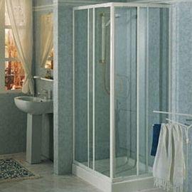 https://www.termoidraulicanigrelli.com/offerte/image/box-doccia-novellini.jpg
