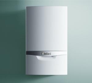 Offerta caldaia a condensazione Vaillant ecoBLOCK plus VMW 346/5-5 - Termoidraulica Nigrelli ...