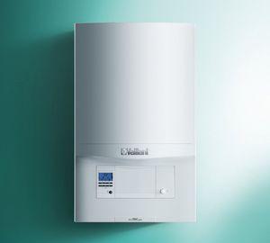 Offerta caldaia a condensazione vaillant ecotec pro vmw for Caldaie vaillant a condensazione