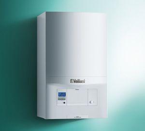 Offerte Vaillant, caldaie a gas e climatizzatori - Termoidraulica ...