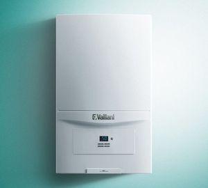 Offerte vaillant caldaie a gas e climatizzatori for Caldaie vaillant a condensazione