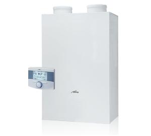 Offerte SIME, caldaie a gas a condensazione e tradizionali ...