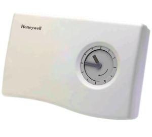 offerte honeywell cronotermostati e termoregolatori per caldaie stufe e climatizzatori