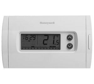 offerta cronotermostato honeywell cm507 termoidraulica
