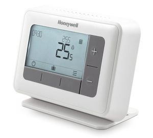 Cronotermostato Honeywell T4R in offerta