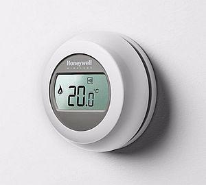 Offerte cronotermostati e termoregolatori per caldaie for Honeywell cm31i prezzo