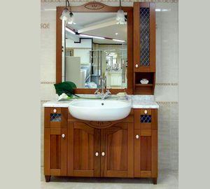Offerta mobile bagno ardeco fiordaliso termoidraulica - Offerta mobile bagno ...