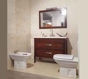 Offerta mobile bagno Eban Ginevra - Termoidraulica Nigrelli ...