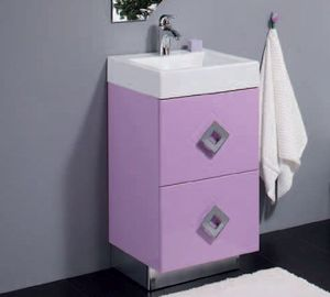 Mobile bagno Time 40