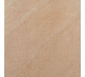 Offerte ceramiche e piastrelle per rivestimenti e pavimenti termoidraulica nigrelli guidonia roma - Piastrelle per bagno in offerta ...