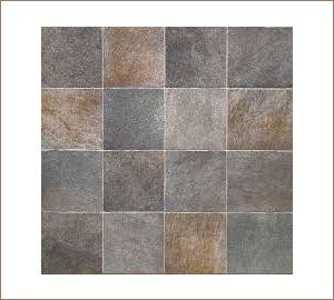 Offerta rivestimento gres porcellanato I Quarzi Mosaico ...
