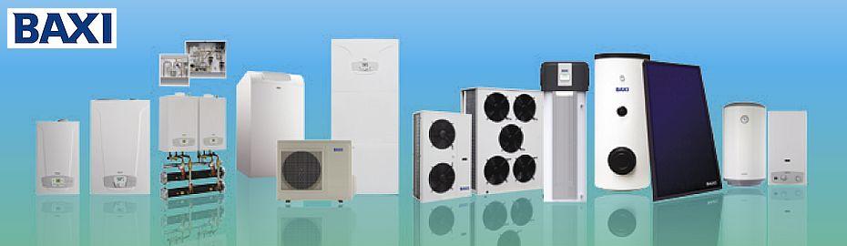 Offerte caldaie baxi a condensazione e camera stagna for Forum caldaie baxi