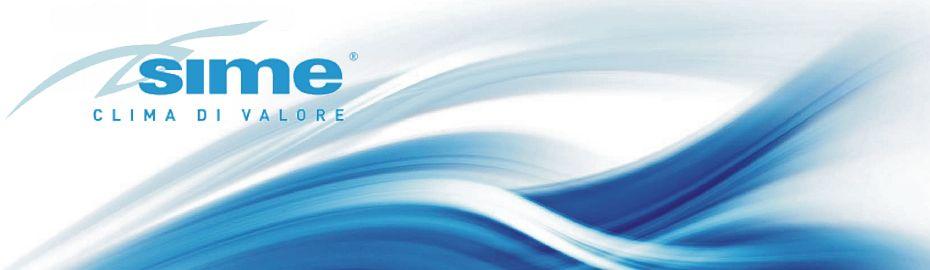 Offerte SIME, caldaie a gas a condensazione e tradizionali