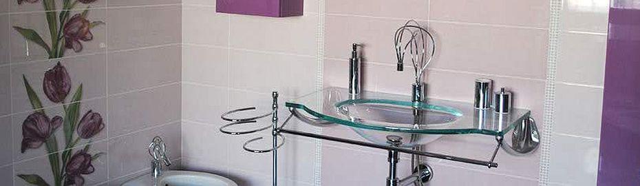 Arredobagno, accessori e mobili da bagno - Termoidraulica ...