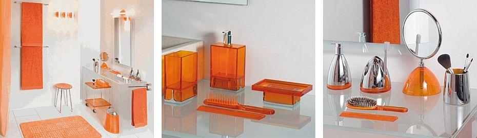 complementi darredobagno accessori e mobili da bagno nello showroom della termoidraulica nigrelli di