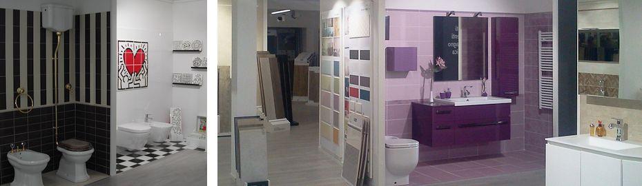 https://www.termoidraulicanigrelli.com/slides/arredobagno/showroom-ceramiche-arredobagno-01.jpg