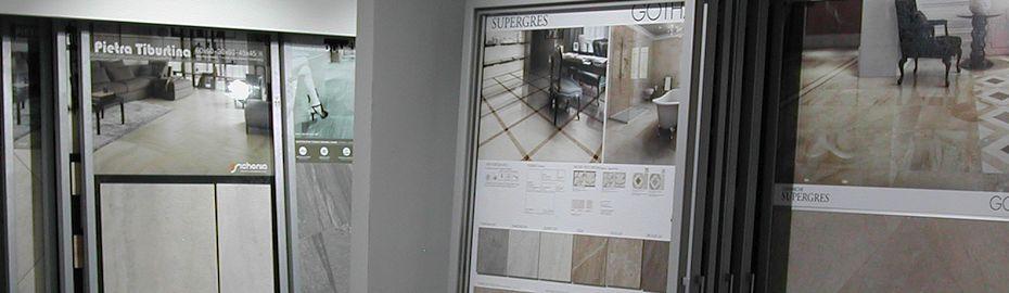 pavimenti e rivestimenti, ceramiche bagno, piastrelle e parquet ... - Ceramiche Arredo Bagno Roma